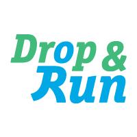 logo_dropnrun.jpg