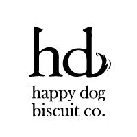 logo_happy-dog-biscuit.jpg
