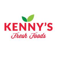 logo_kennys.jpg