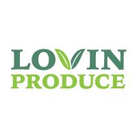 logo_lovinproduce.jpg