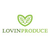 logo_lovinproduce2.jpg