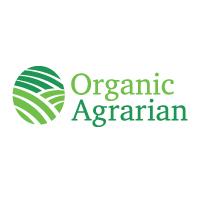 logo_organic argarian.jpg