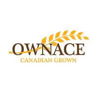 logo_ownace.jpg