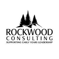 logo_rockwood.jpg