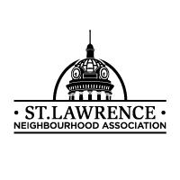 logo_st-lawrence.jpg