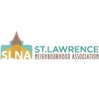 logo_st-lawrence2.jpg
