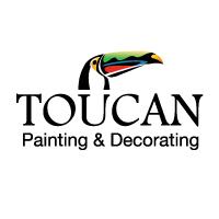 logo_toucan-2.jpg