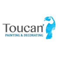 logo_toucan.jpg