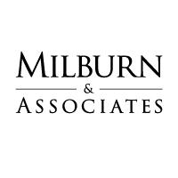 logo_milburn-final.jpg
