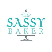 logo_sassy-baker-final.jpg