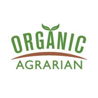 logo_organic-agarian-final.jpg