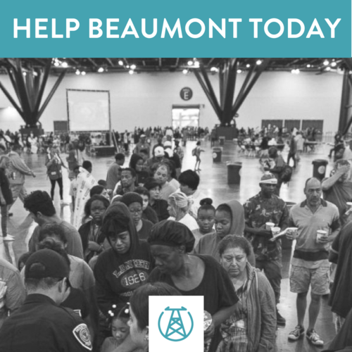 HELP+BEAUMONT+TODAY+(1).png