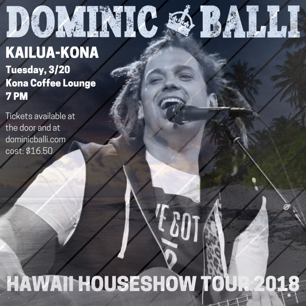 HAWAII HOUSESHOW TOUR 2018-4.png