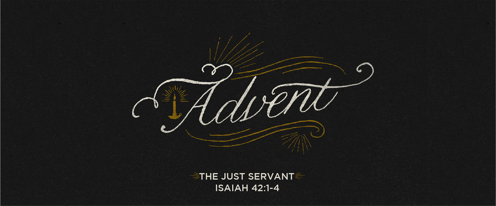 Advent 2018 Isaiah.jpg