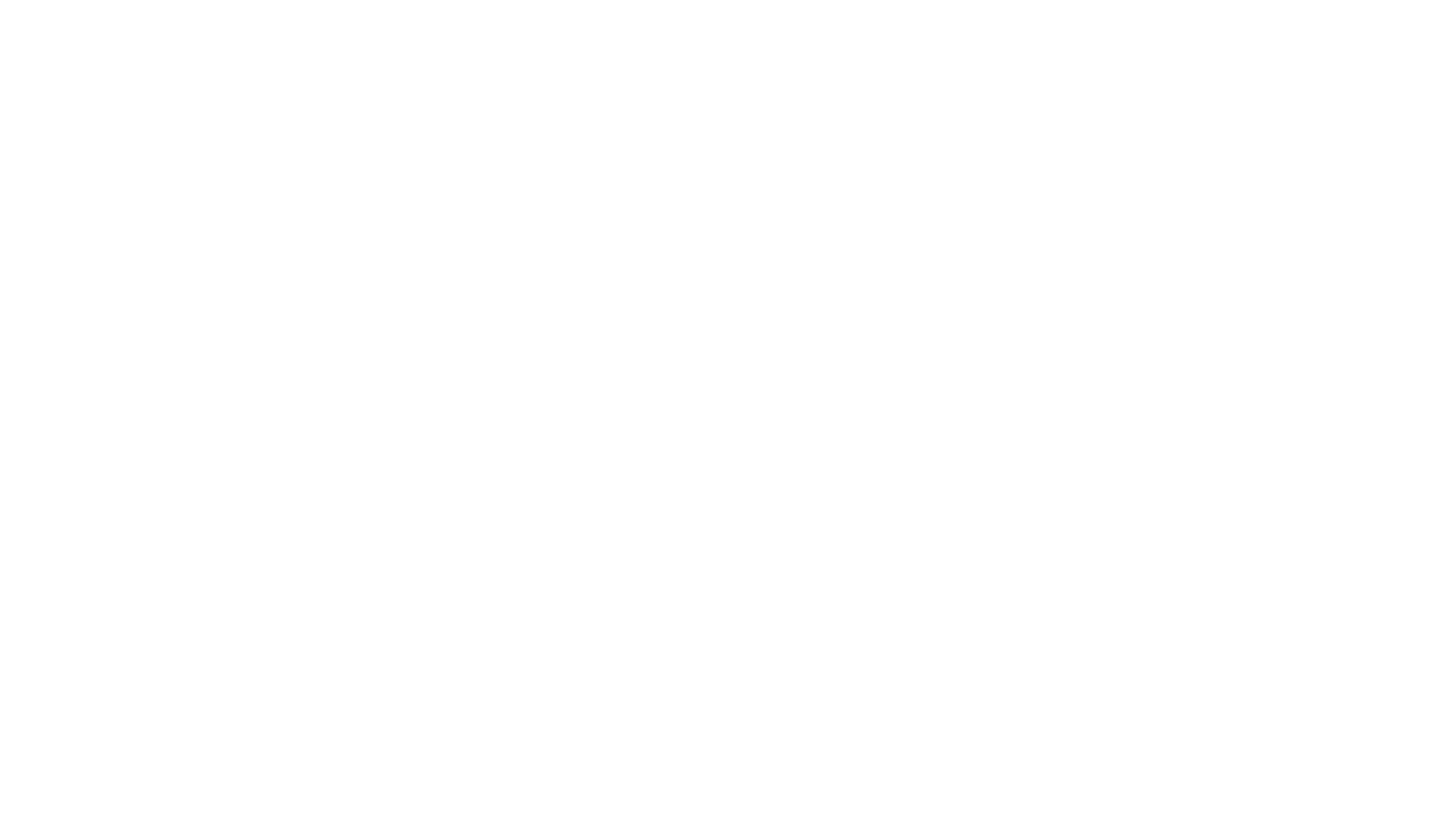 Shorebreak Church | Kailua Kona Hawaii