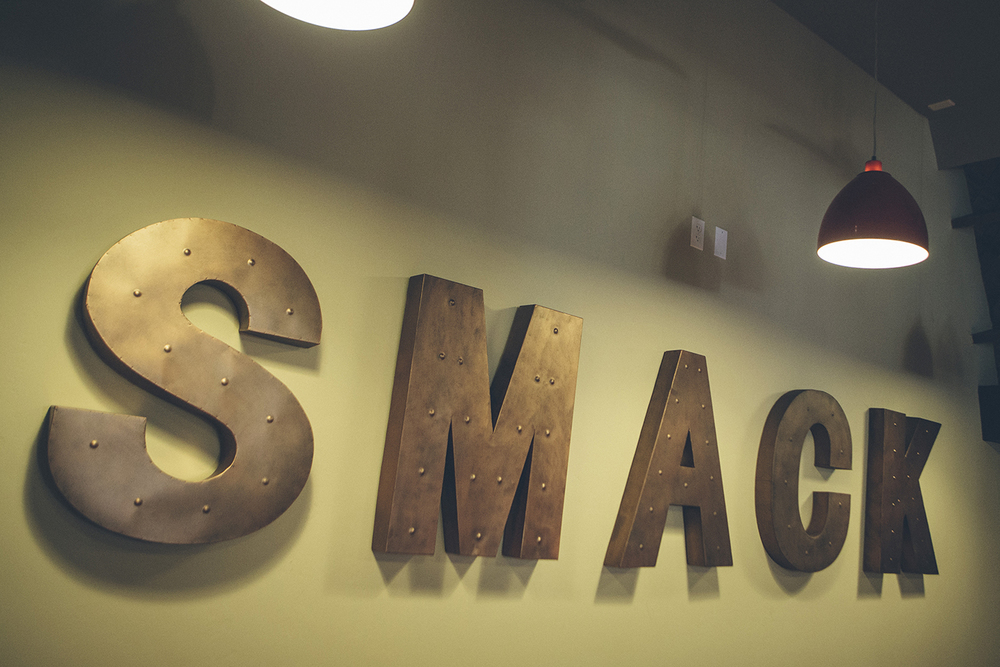SmackPie_002.jpg