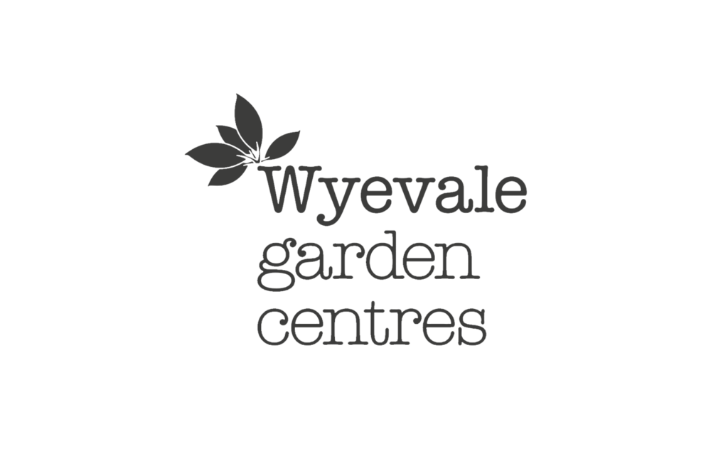 Garden-Centre.png