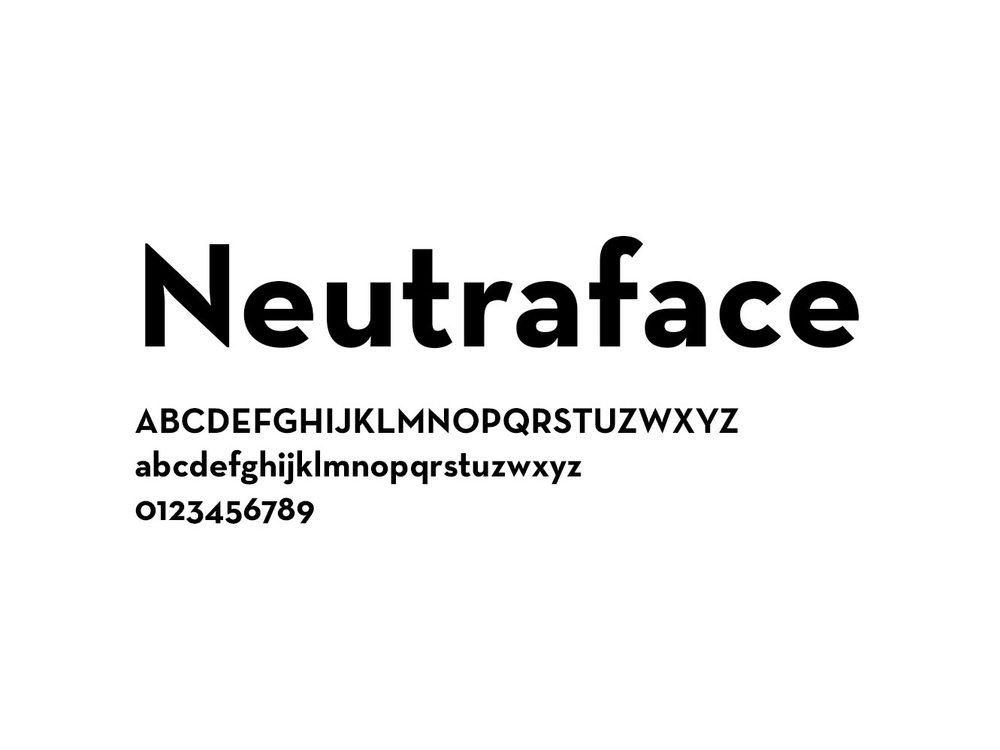 NF.jpg