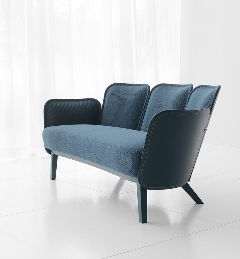 farg-blanche-garsnas-julius-sofa-armchair-designboom-07-818x884.jpg