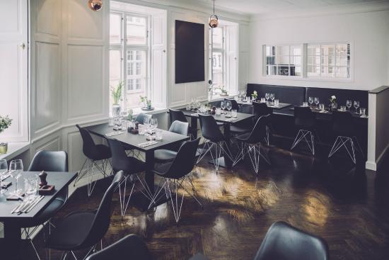restaurant-kod-kobenhavn.jpg