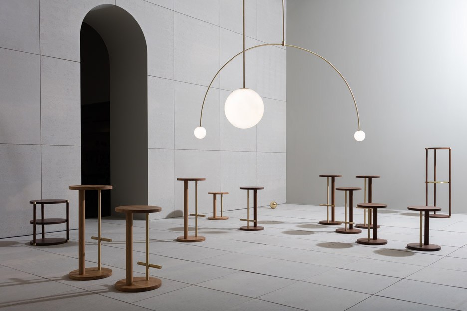 double-dream-spring-michael-anastassiades-herman-miller-milan-design-week-2016-product-design-lighting-furniture-exhibition_dezeen_936_8.jpg