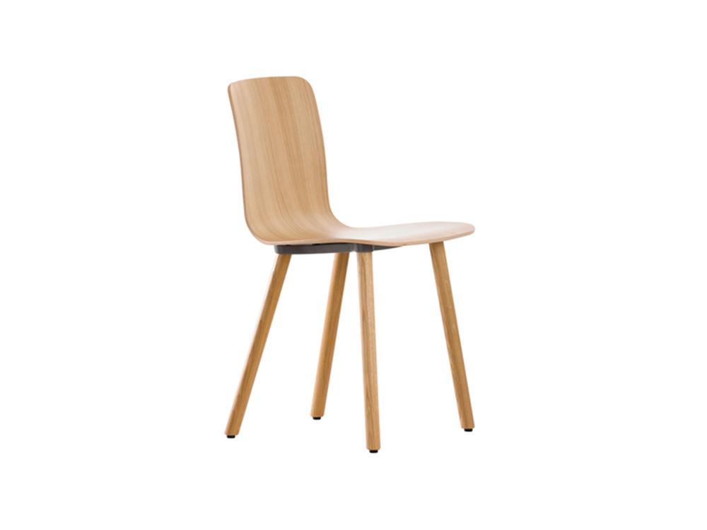 Chair-5.jpg