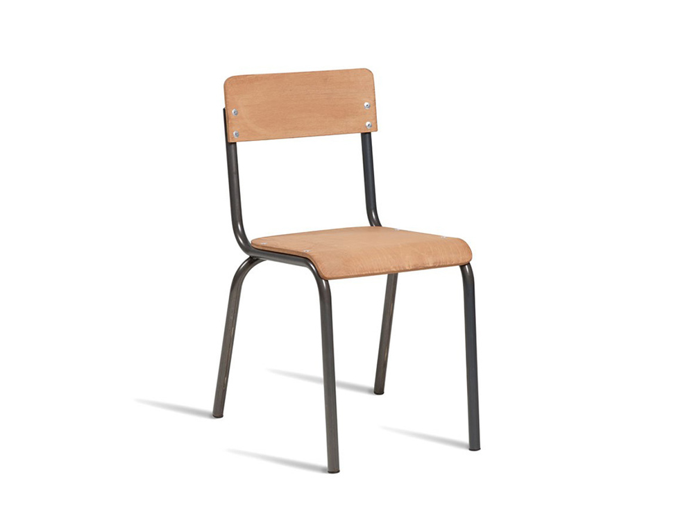 Chair-2.jpg