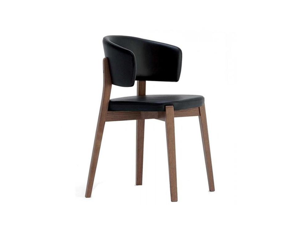 Chair-12.jpg