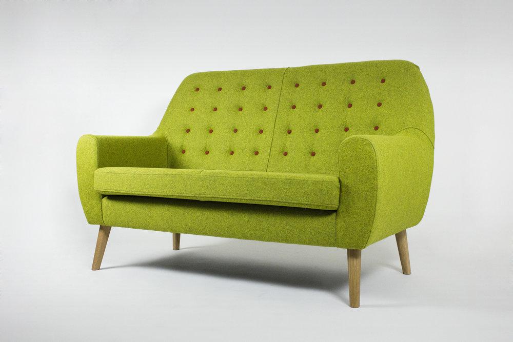 GRB Sofa.jpg