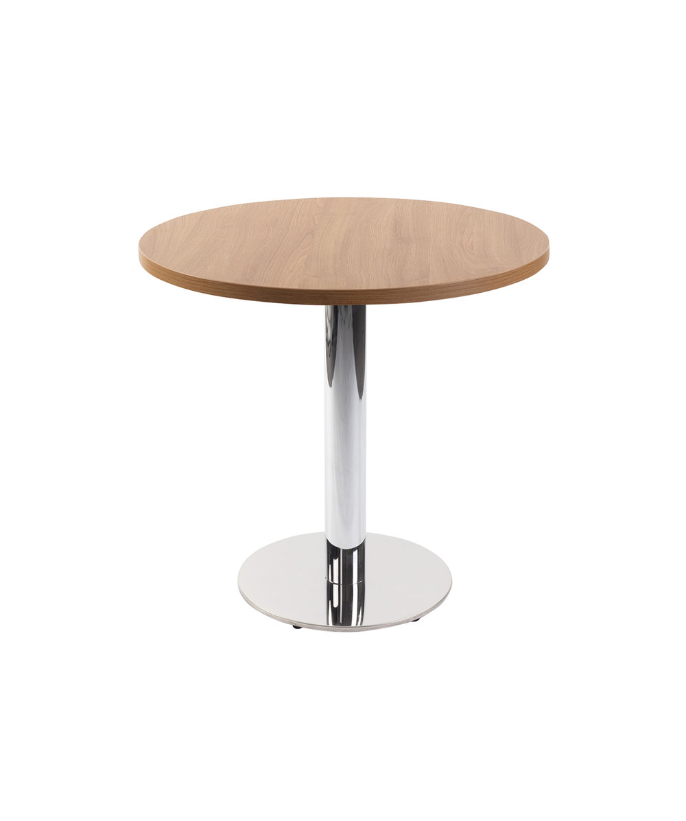 Lustra round with round oak top.jpg