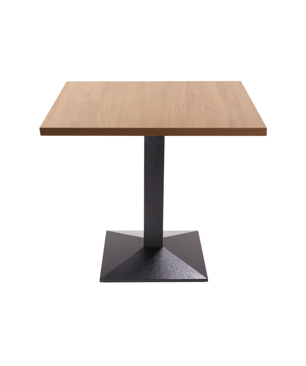 Quattro dining base with Oak top.jpg