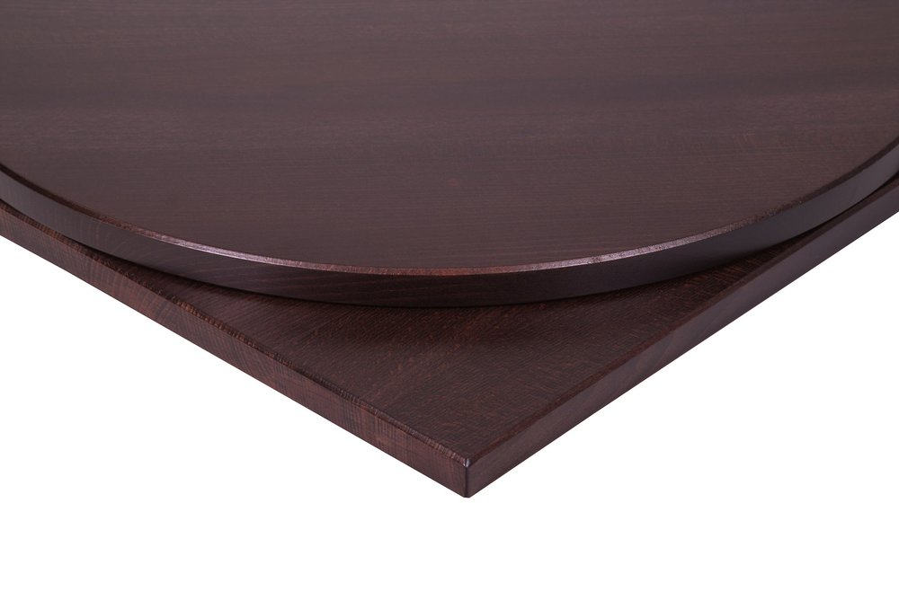 Solid Wood Wenge.jpg