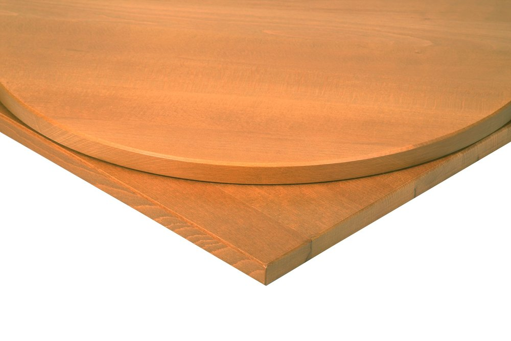 Solid Timber