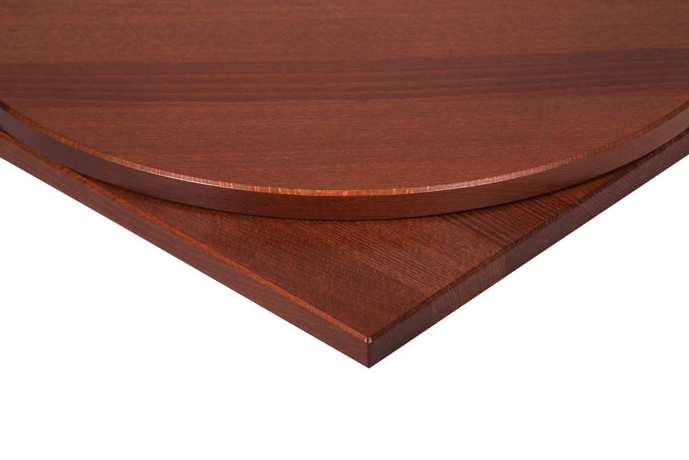 Solid Wood Walnut.jpg