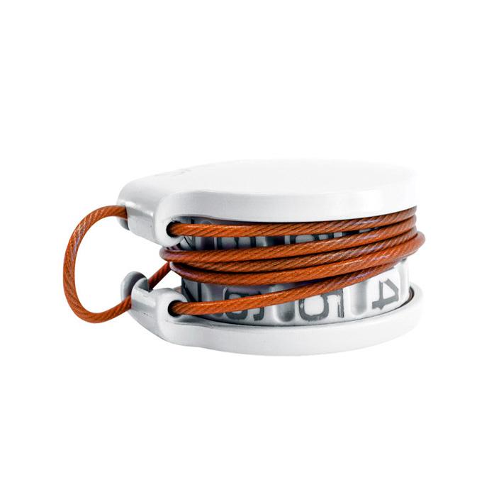 Klient : UNIKIA   Produkt :  Micro Lock