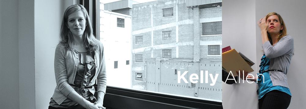 KellyAllenQStrategies
