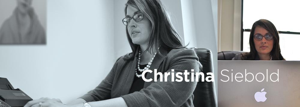 ChristinaSieboldQStrategies