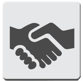 handshakeicon