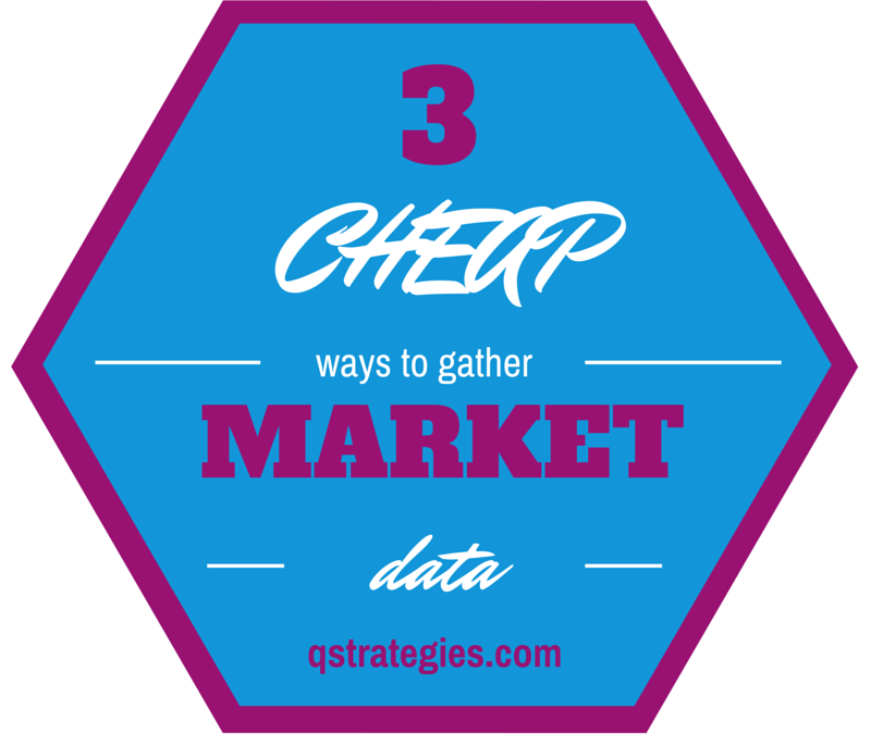 gather-data-target-market