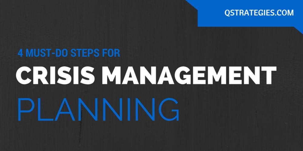 crisis-management-planning