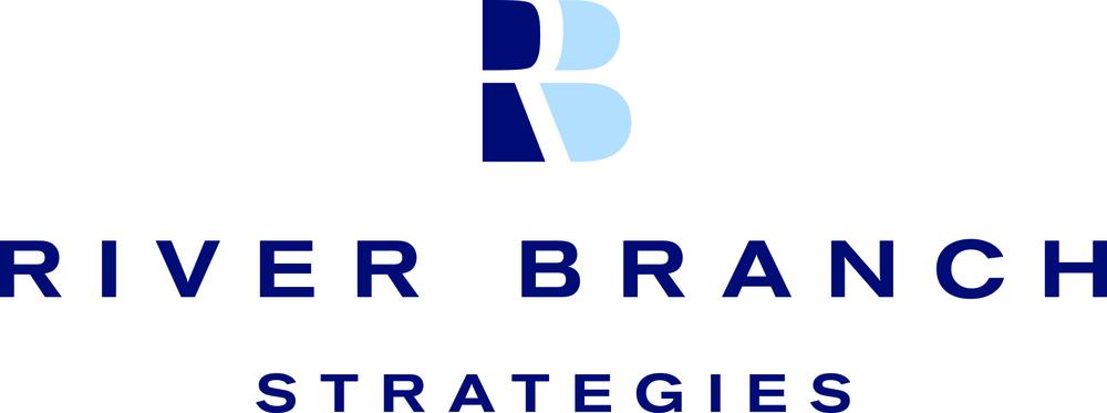 riverbranchstrategies