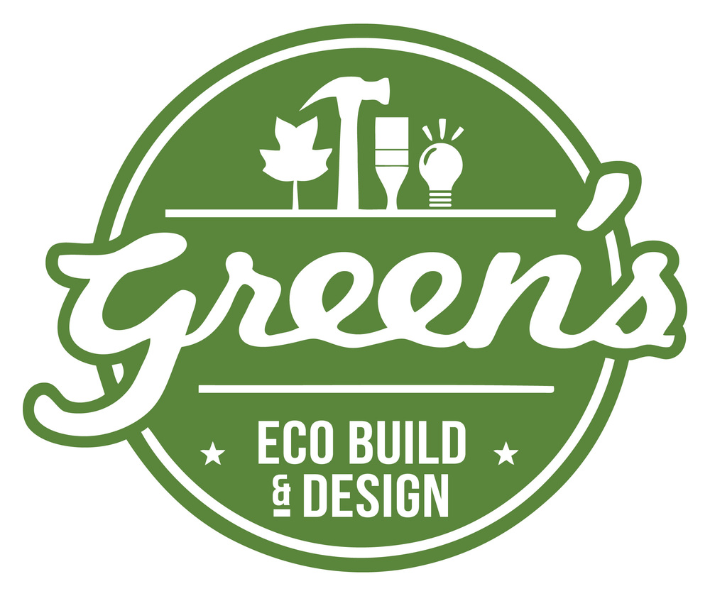 Green's-Eco-Build-&-Design-Chattanooga