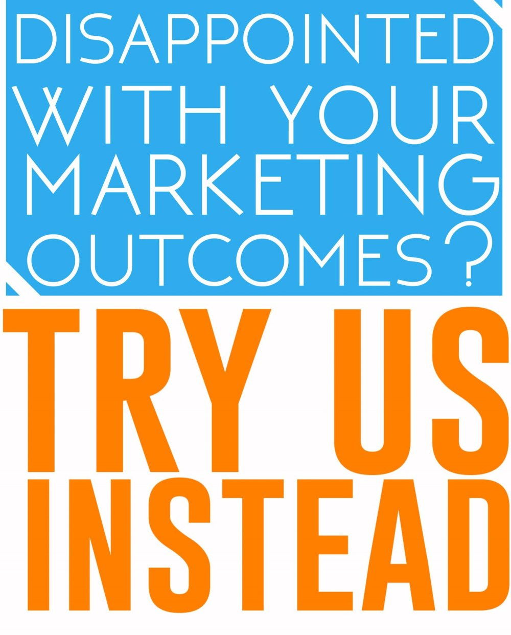 marketing-outcomes