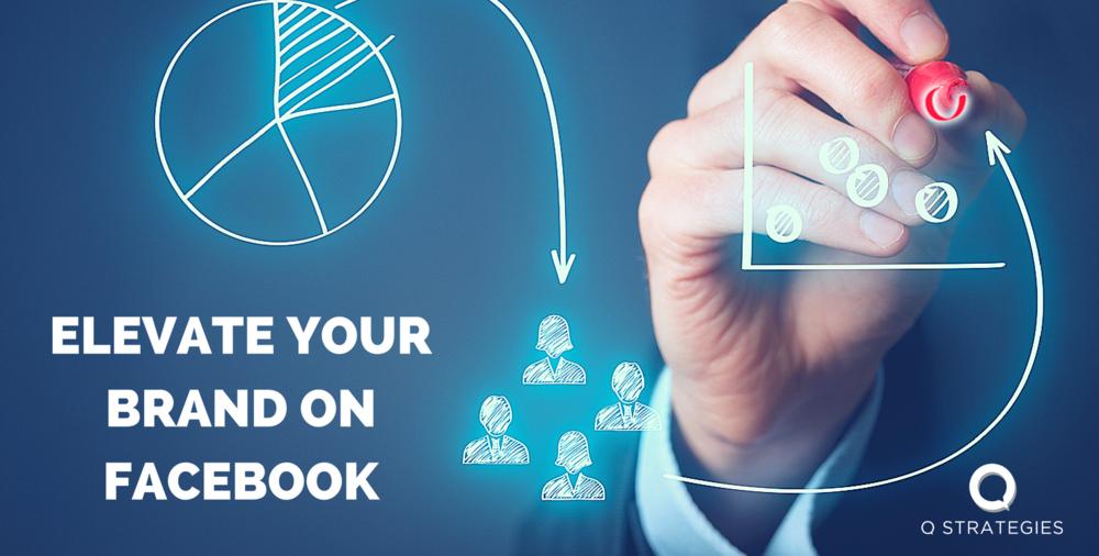 facebook-brand