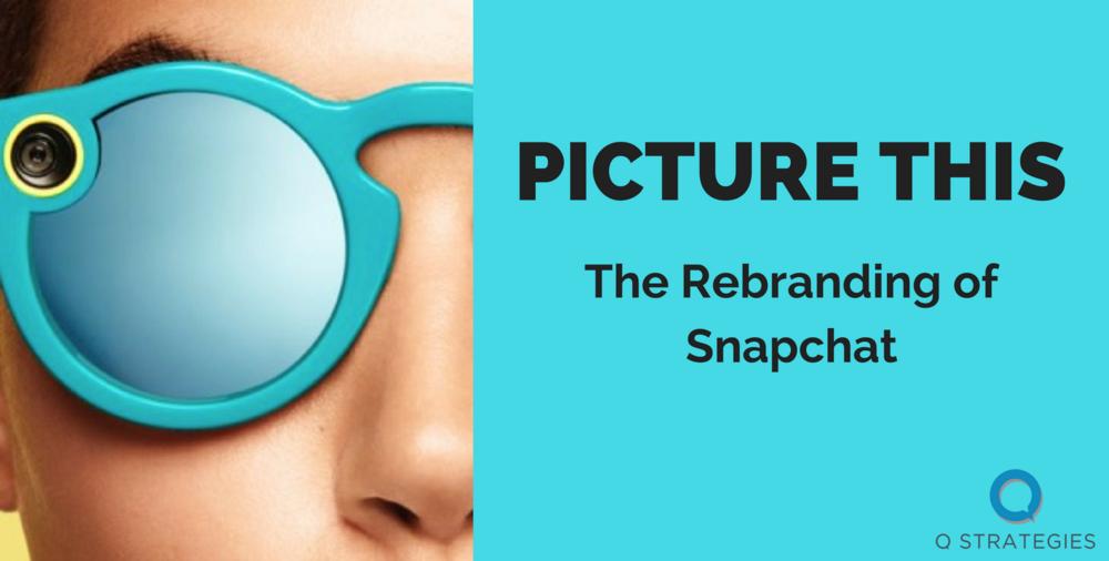 rebranding-snapchat-socialmedia