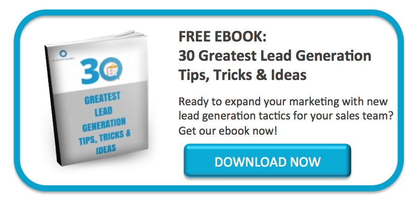ebook-lead-generation-download