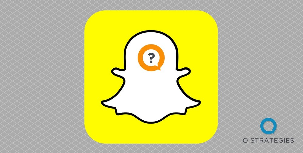 snapchat-social-media