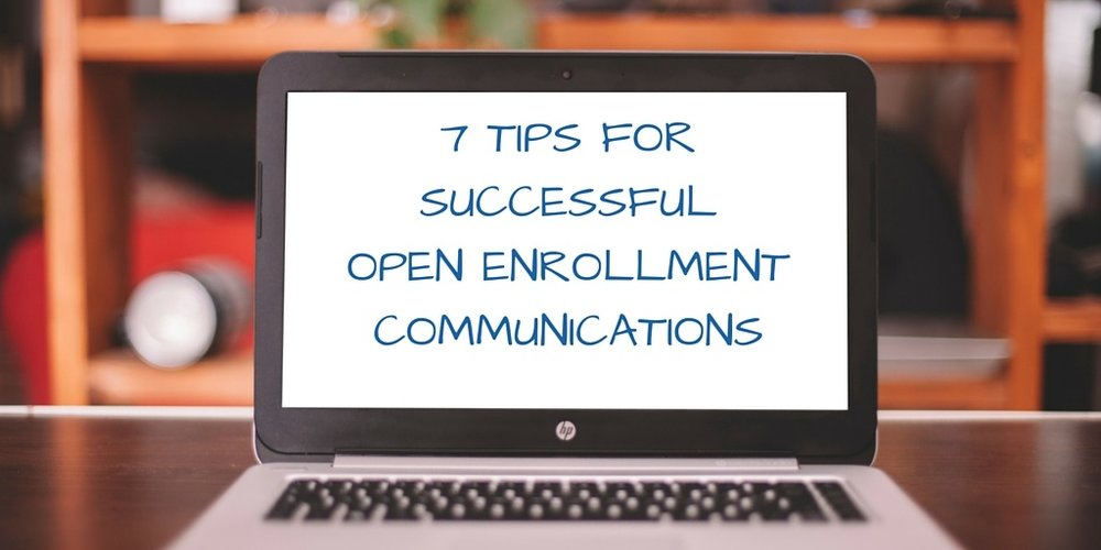 open-enrollment-communications