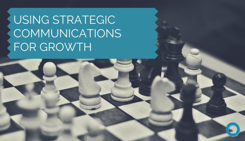 strategic-communictions-growth