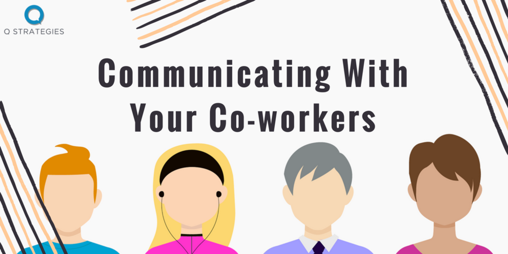 Communicating-With-Your-Co-Workers